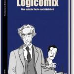 Logicomix_Weihnachtsgeschenk