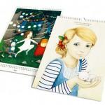 Mädchenkalender_14