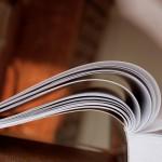 Bücher und Bibliotheken? Bald vielleicht Vergangenheit dank MOOCs. Bild: Francois de Halleux / Flickr.com