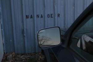 Für aufstrebende Manager: Der MBA. Bild: Avard Woolaver / Flickr.com