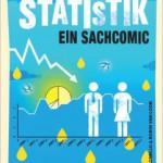 Statistik_Sachcomic_Geschenk_Studenten
