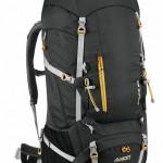 lowe-alpine-diran-rucksack-geschenk-studis