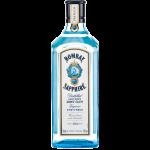 bombay-sapphire-gin-geschenk-studierende