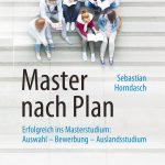 cover_master_nach_plan