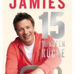 Jamie_Oliver_15_Minuten_Weihnachtsgeschenk_Studenten