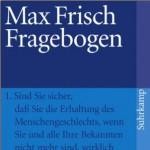 Max-Frisch-Fragebogen-Geschenk-Studis